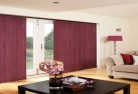 Pelmets Warwick Qld Commercial Blinds Products Amp Services